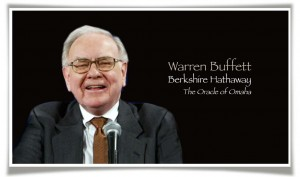 WarrenBuffet_747-e1415041194145