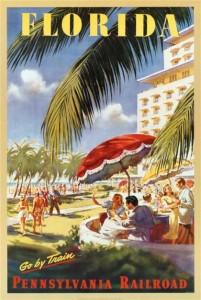 Florida-Old-Ad