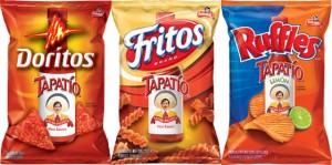 Tapatio-Frito-Lay-Chips