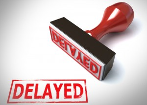 Breaking-Down-a-Construction-Delay-Claim