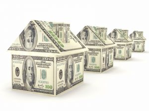 real-estate-investment-money-homes